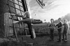 windmill_BW_1000px