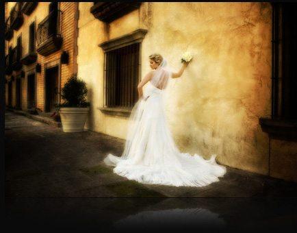 Bryllupsfotografens 10 gode råd