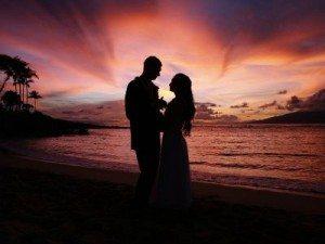 prof bryllupsfotograf