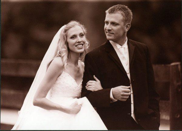 bryllupsfotograf-til-bryllup