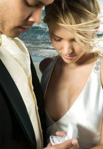 en-bryllupsfotograf-historie