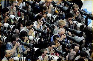 find-en-fotograf