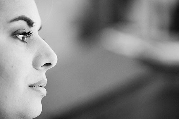 Portrætfotograf – de 5 gode råd