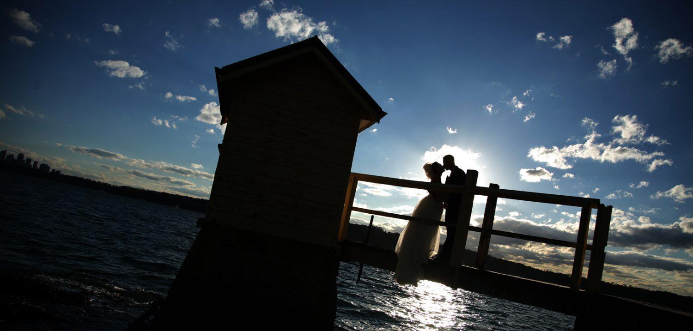 Tips om hvordan man bliver bryllupsfotograf