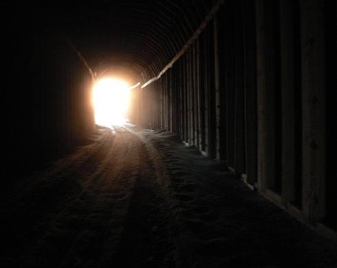 Fotograf – Leg med lys