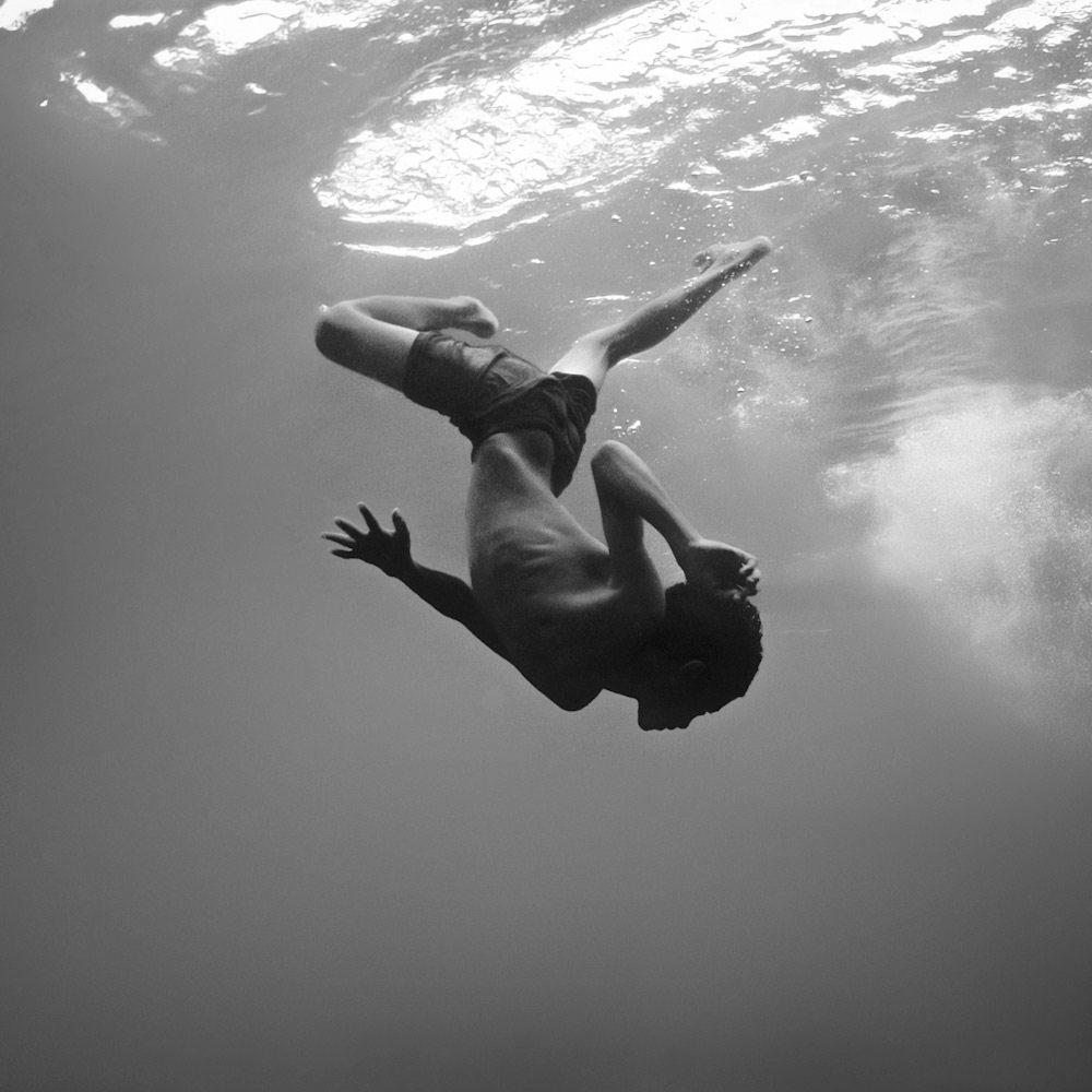 Photographer Hengki Koentjoro – fotograf