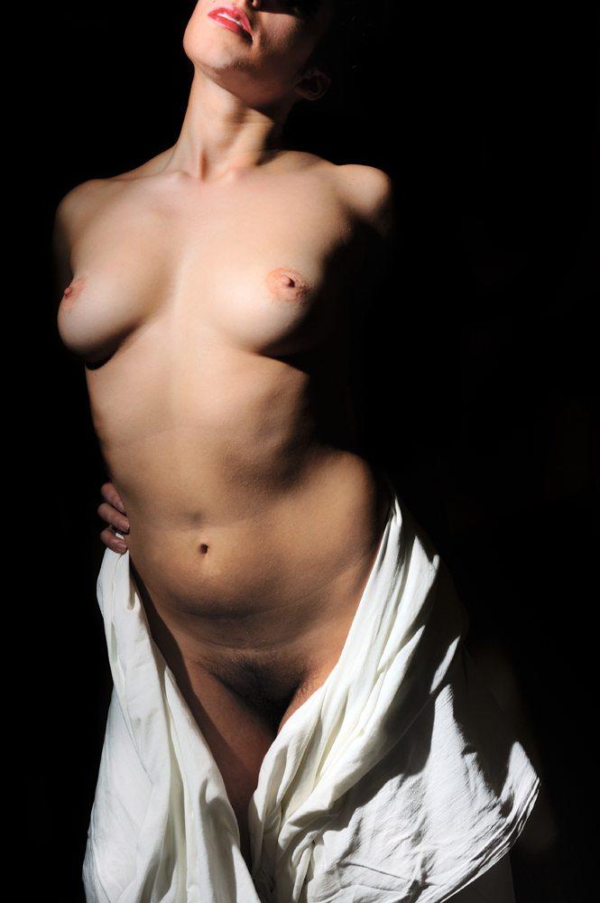 Photographer Stefano Cacciatore