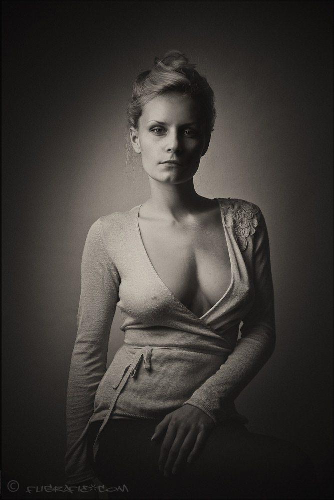 Photographer Rolland Flinta – fotograf