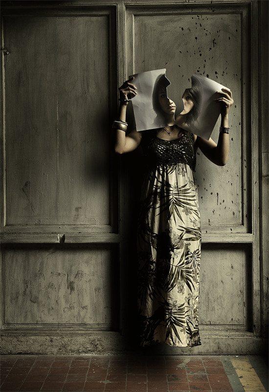 Photographer Gregorius Suhartoyo