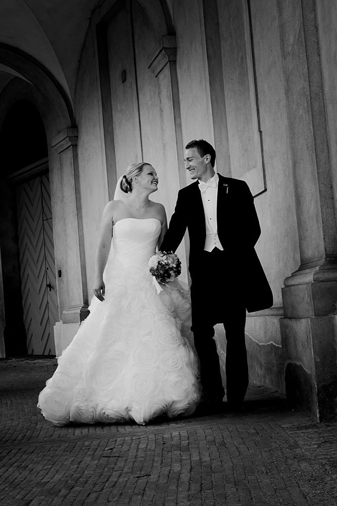 rekvisit bryllupsfotos