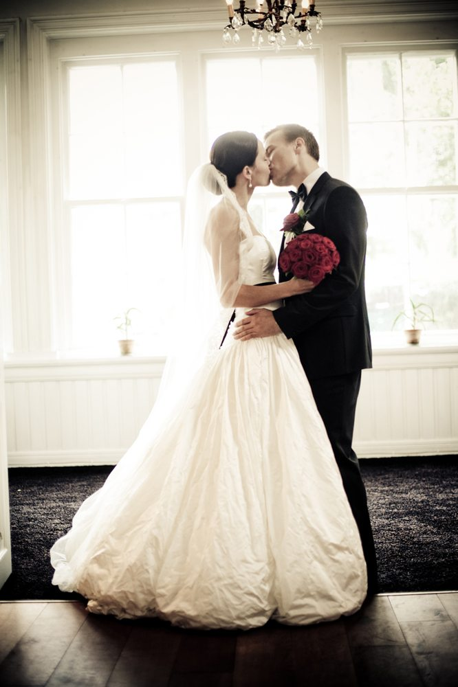 bryllupsfotografering-Horsens-93