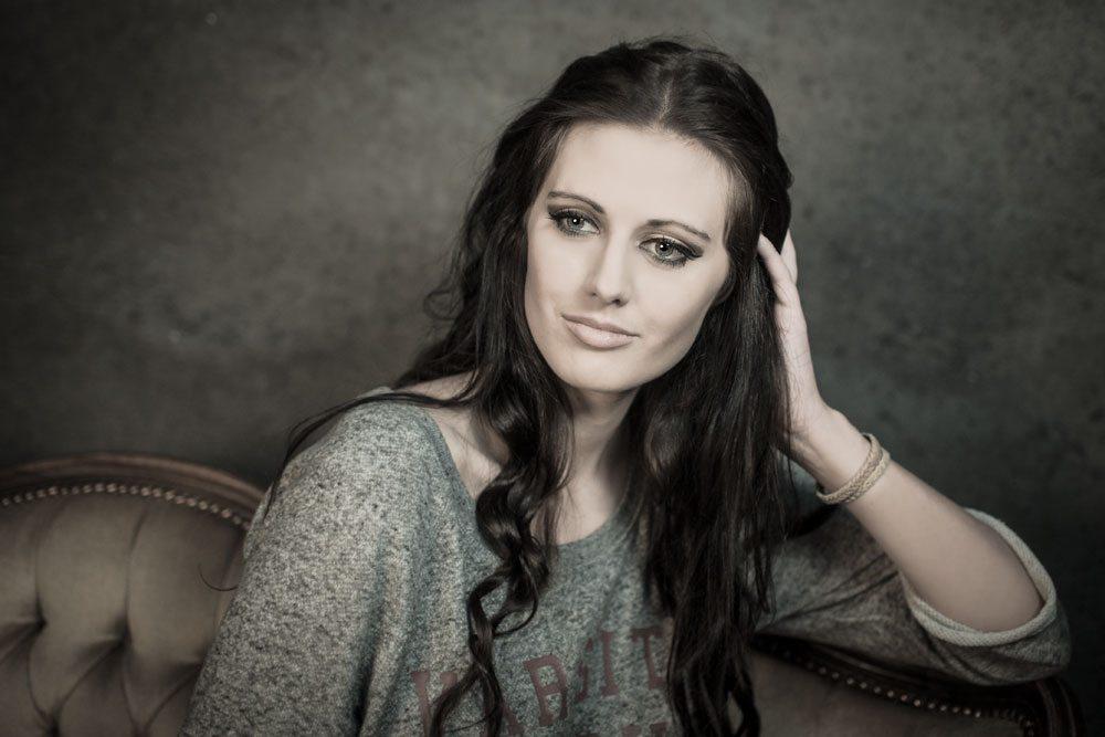 fotograf-Horsens