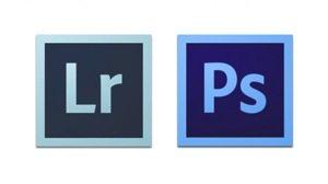 Photoshop vs. Lightroom