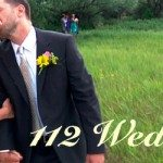 112_weddings_06