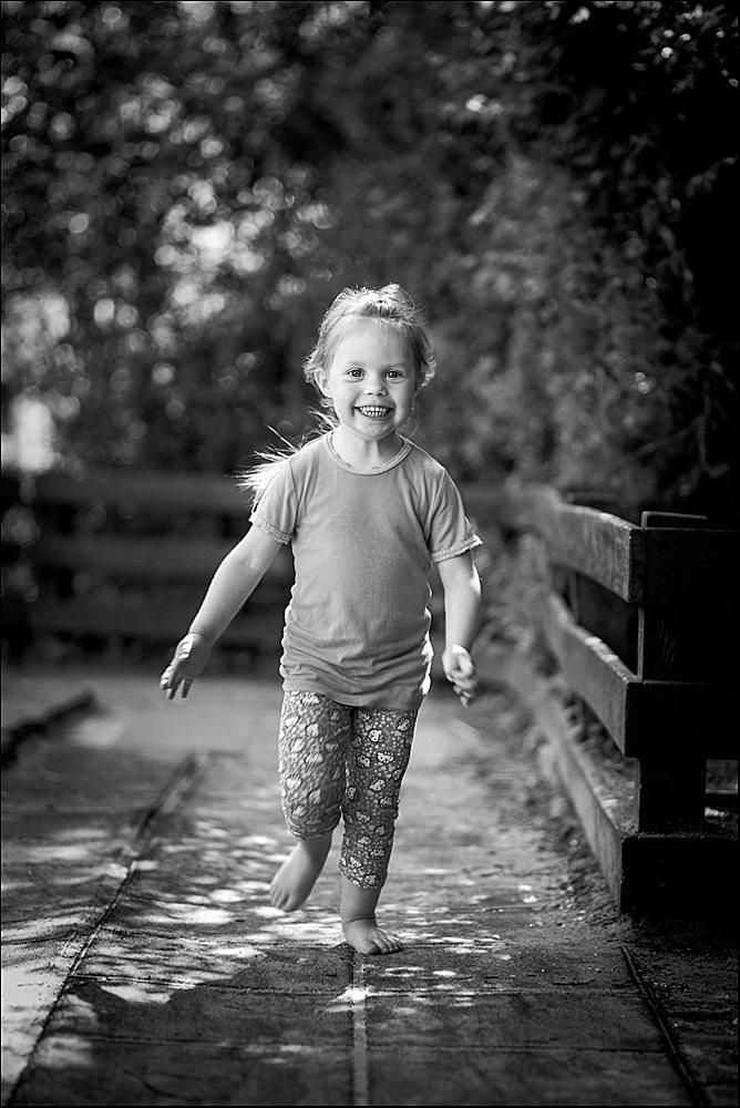 børnhave-fotografering_aalborg