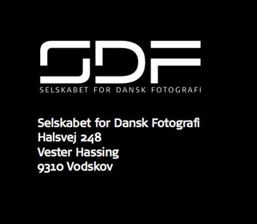 Har du fotografering som hobby?
