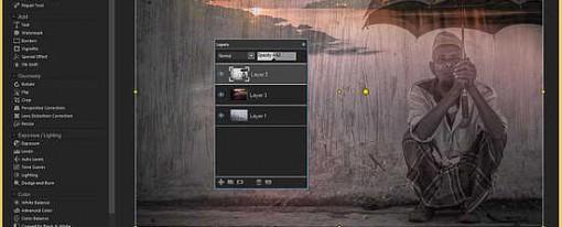 ACDSee Ultimate 8 til Windows