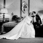 bryllupsbillede_sofa