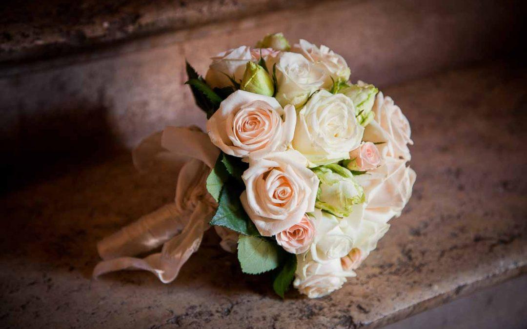 Fotografer til bryllup i Albertslund