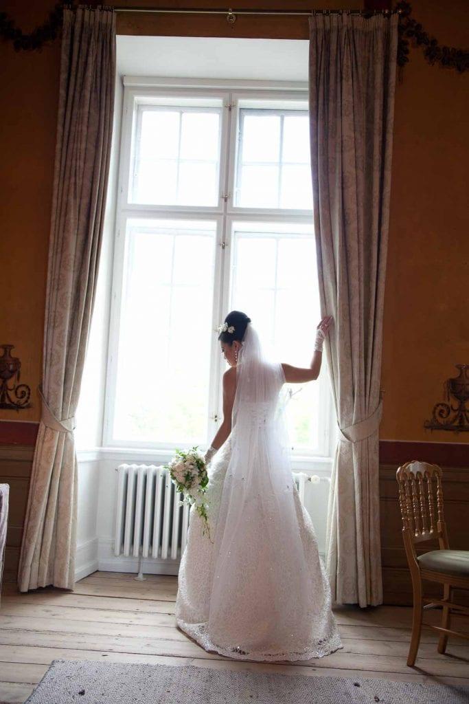 Er i på udkig efter en bryllupsfotograf?