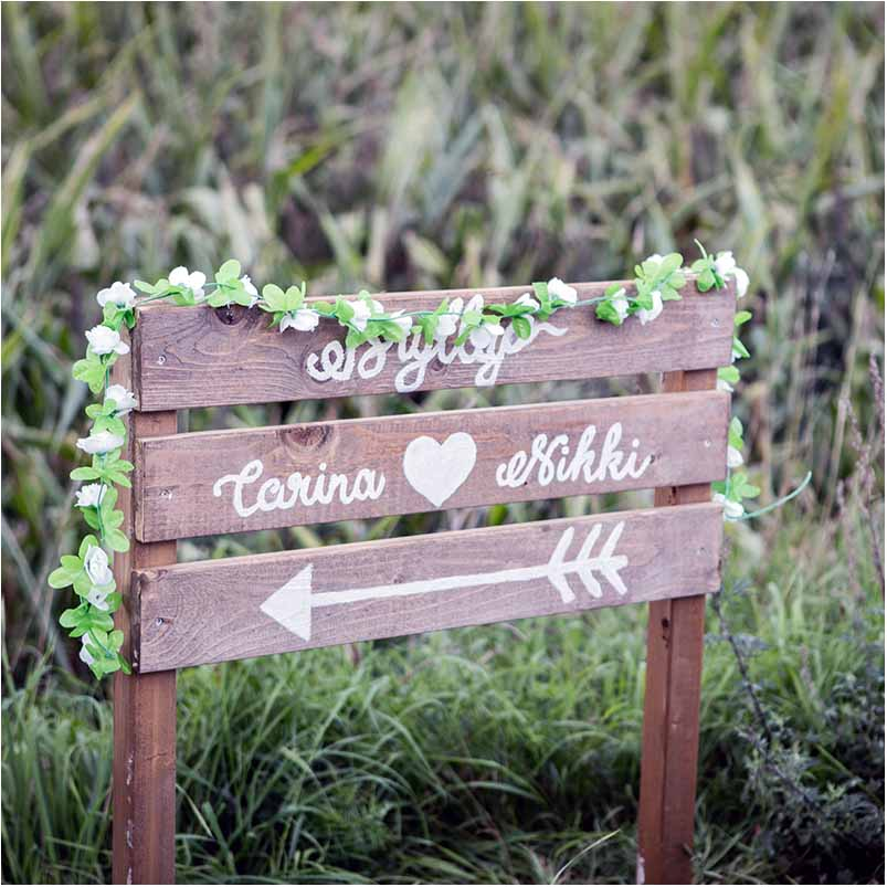 bryllups fest i Greve på Sjælland