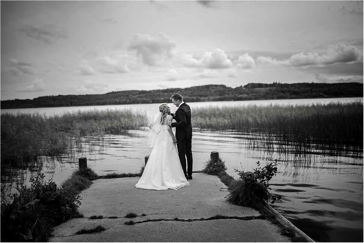 dansk fotograf i Greve