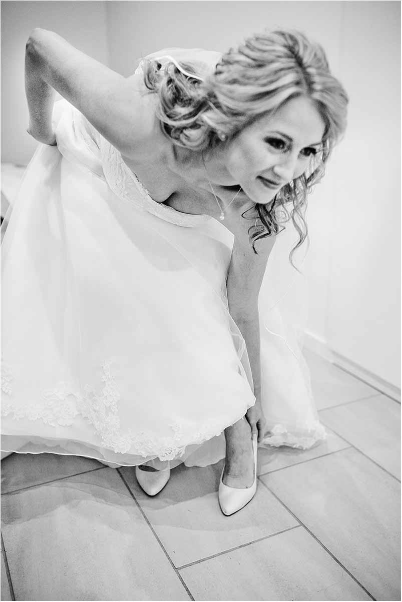 dansk foto bryllup Greve