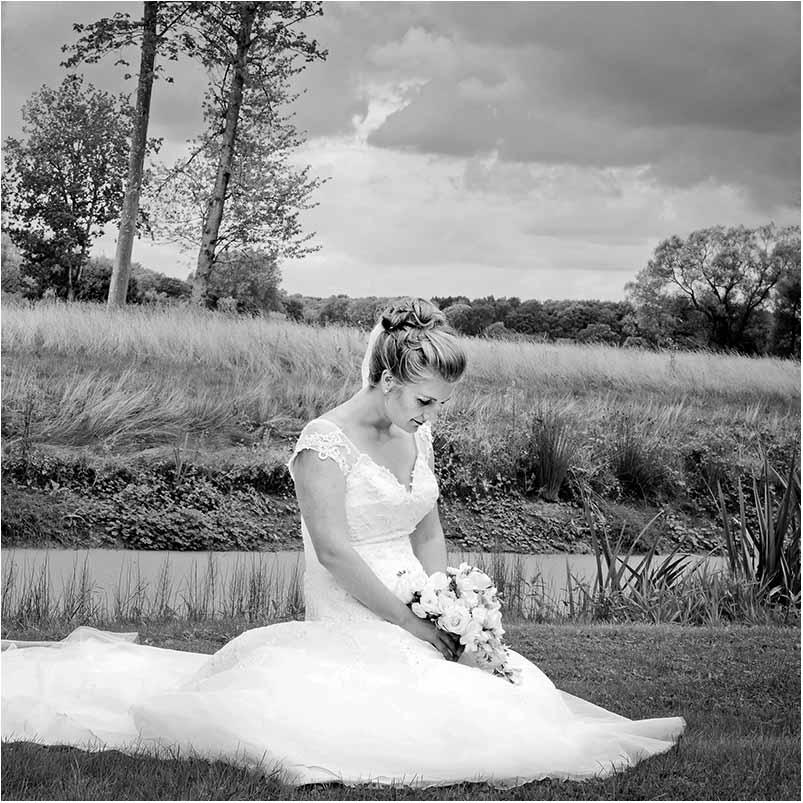 bryllups liste Greve
