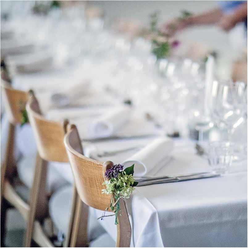 bordkort bryllup Greve