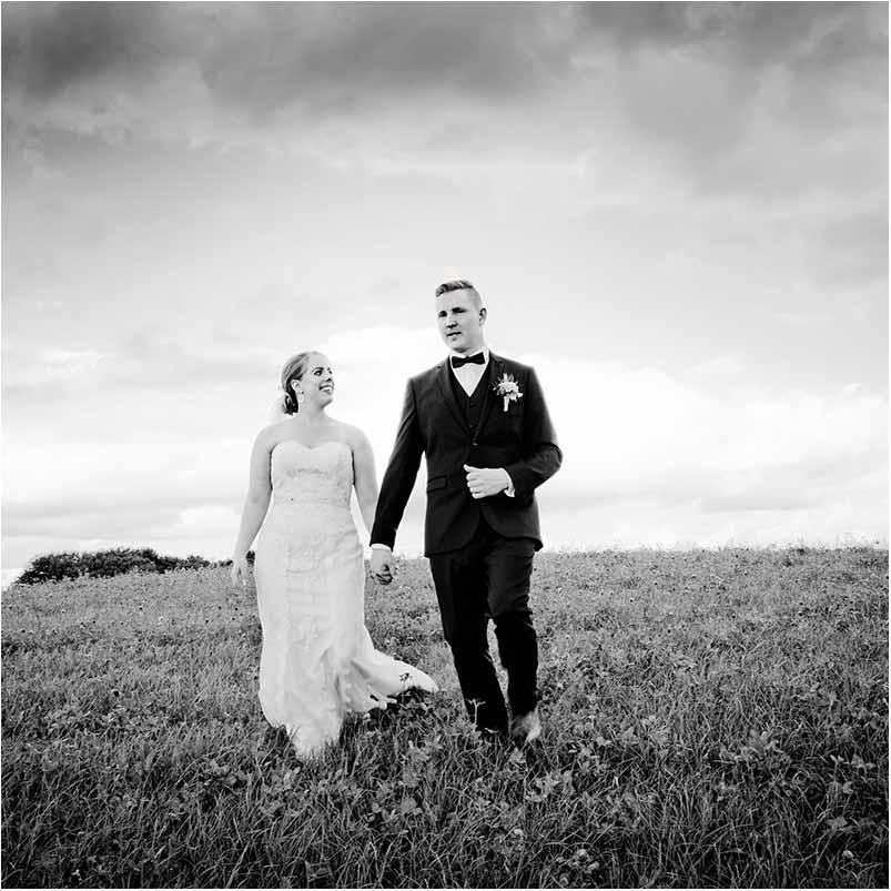 brylluppet i Greve
