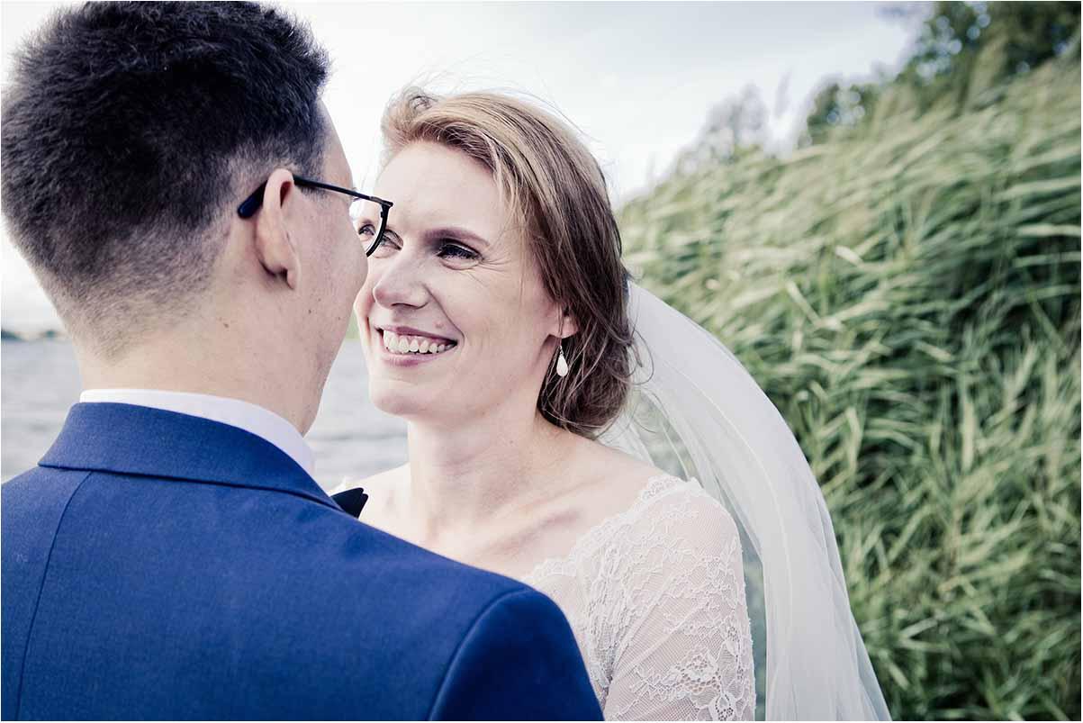 ideer til billigt bryllup i Greve