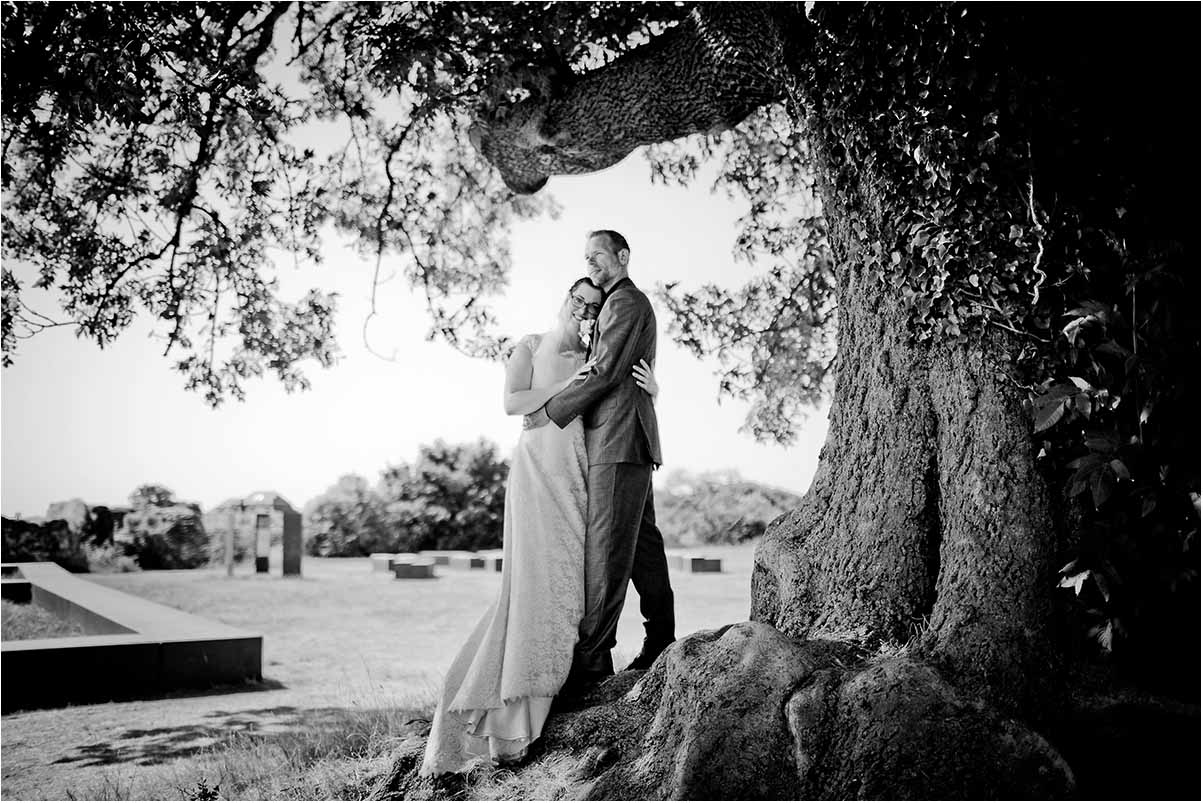 fotograf bryllup pris Greve