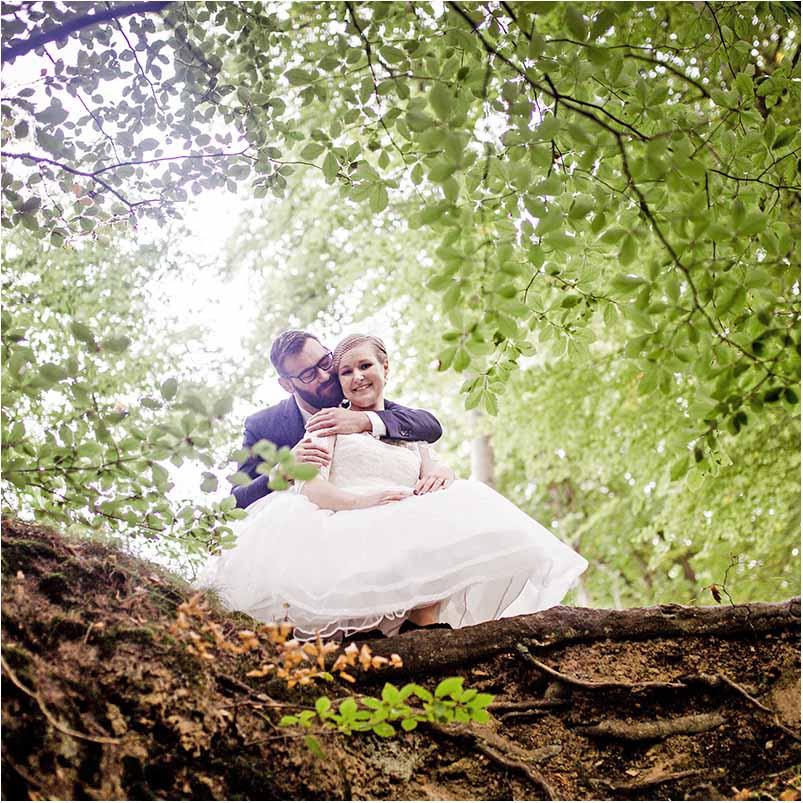 bryllups billeder Greve