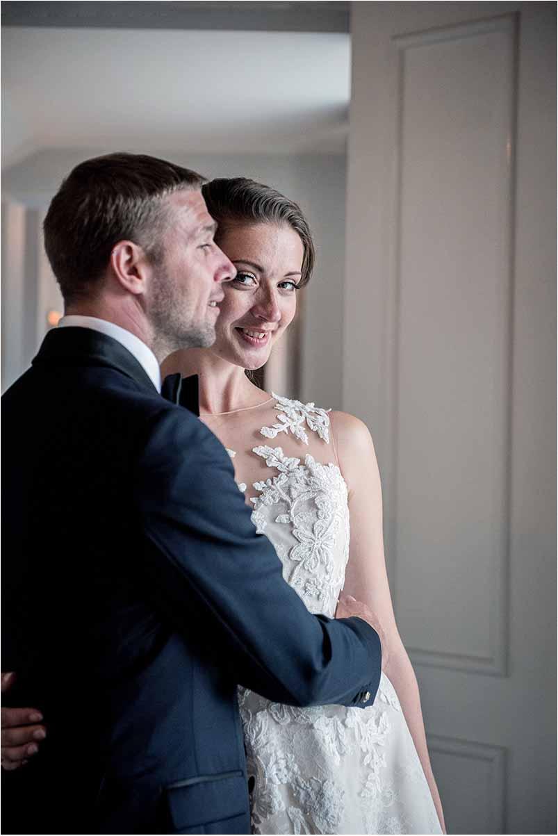 bryllup år i Greve