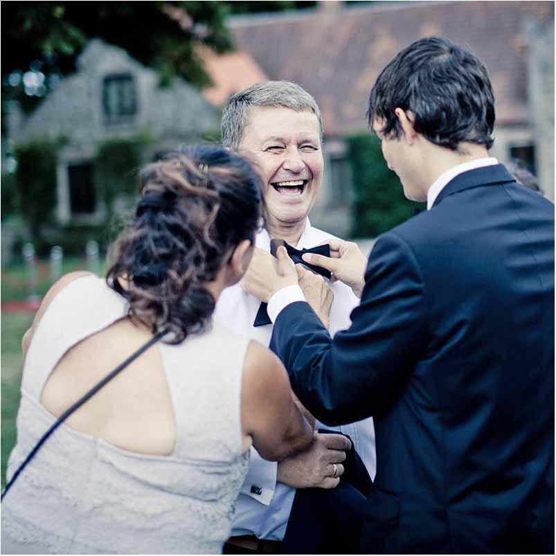 bryllups foto Greve