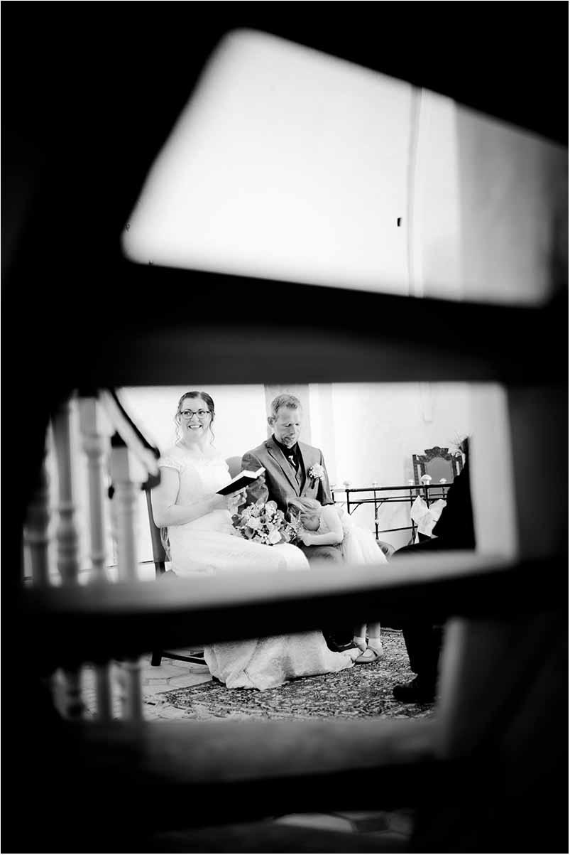 bryllupsfotograf pris Greve