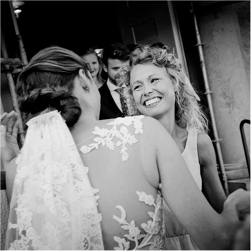 hvad koster en bryllupsfotograf i Greve