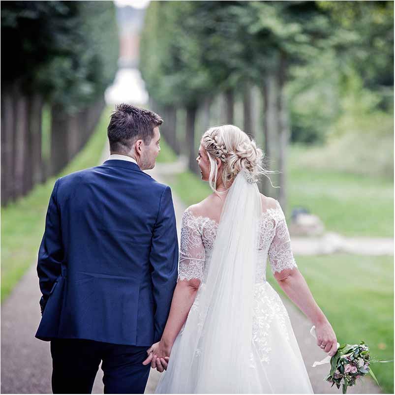 81121358bfbc Bryllupsfotograf til bryllup - Fotograf - Bliv bedre til at ...