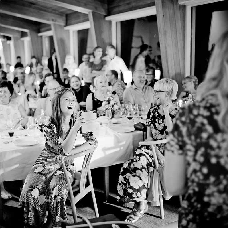 billig bryllupsfotograf i Greve
