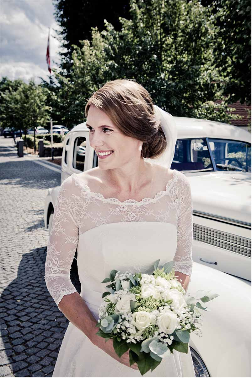 bryllup sjælland Greve