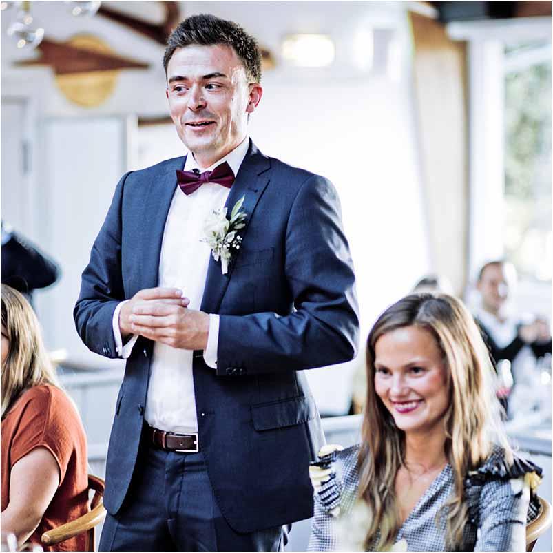 pris bryllupsfotograf Greve