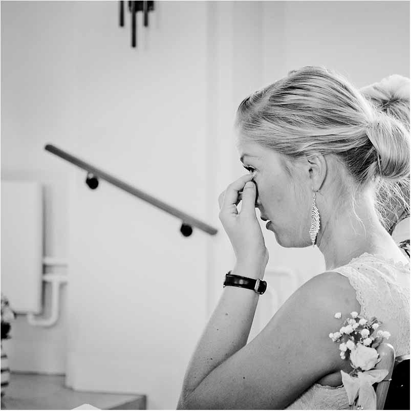 bryllupsfotograf i Greve