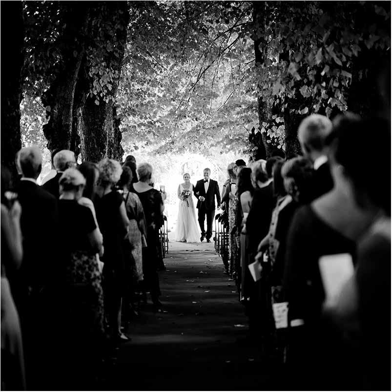 bedste bryllupsfotograf i Greve