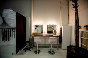 foto studio kolding