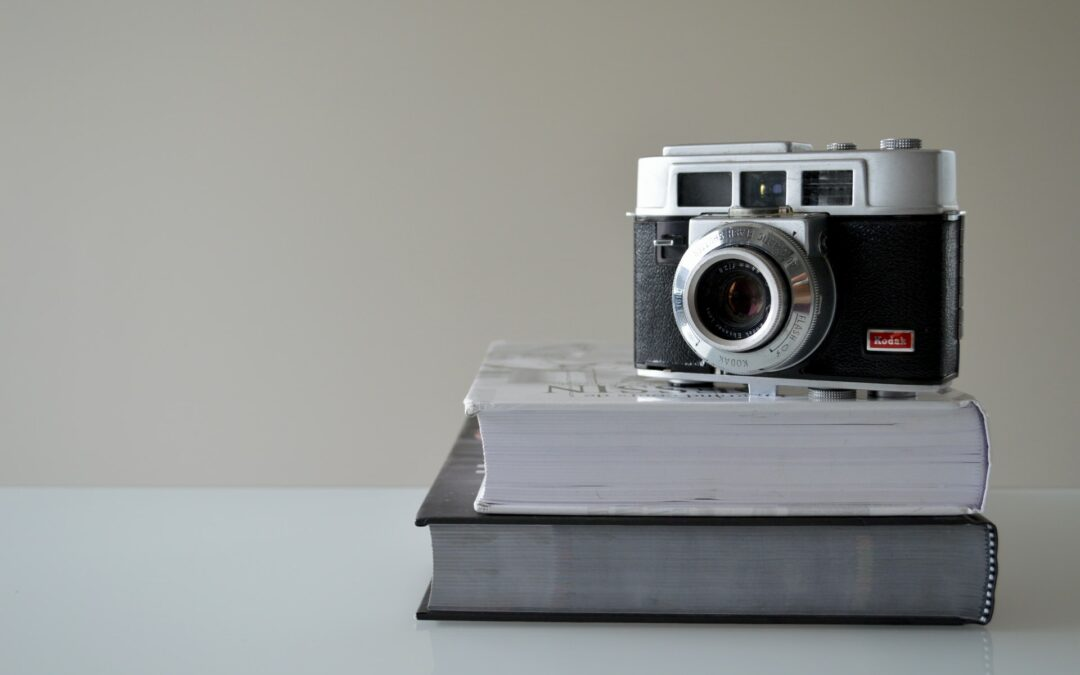Inspiration til fotograferne